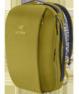アークテリクス-ブレード20バックパック
