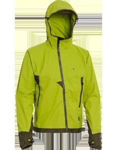 クレッタルムーセン-エイナリーダ2.0ジャケット