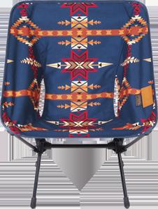 ペンドルトン-PENDLETON×HELINOX Chair Homeコンフォートチェア