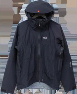 ティラック-ストームジャケット