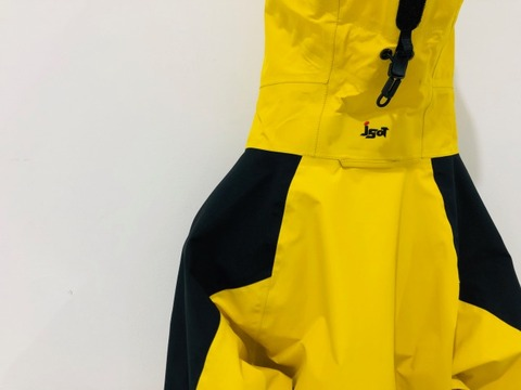 アズガードジャケット01